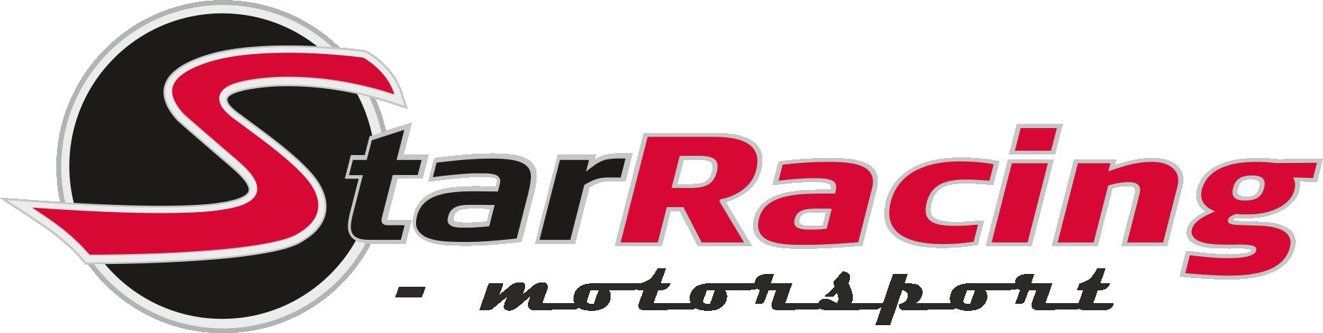 Starracing Motorsport