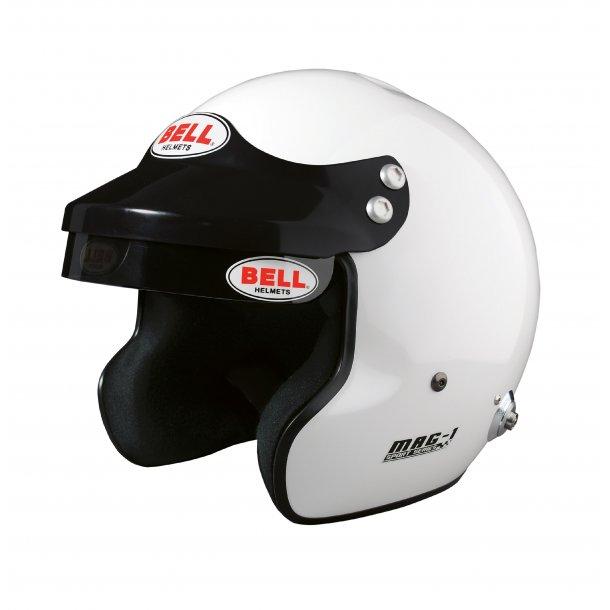 BELL Hjelm MAG-1