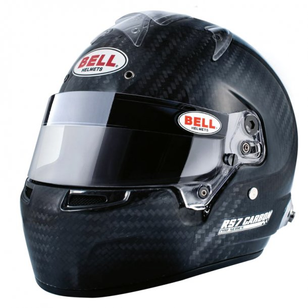 BELL Hjelm RS7 CARBON