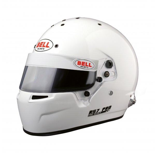 BELL Hjelm RS7 PRO